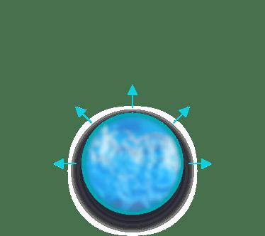 New-Bubble-1