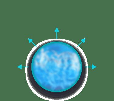 New-Bubble-2