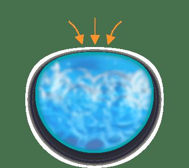 New-Bubble-4