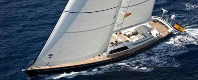 Sonihull-ECO_02_Products-Leisure-Boats-Superyachts_Page_08_Image_0001