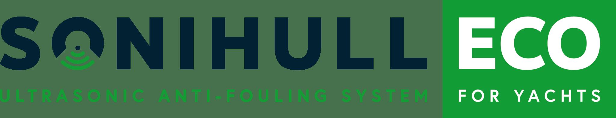 Sonihull Eco - Logo Colour