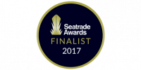footer-seatrade-finalist-2017-200x100 (1)