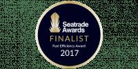 footer-seatrade-fuel-efficiency-2017-200x100 (1)