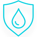 protects-inside-outside-icon