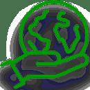 zero-poisonous-icon